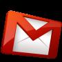 Logo de Googlemail