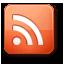 RSS de CapCuriós