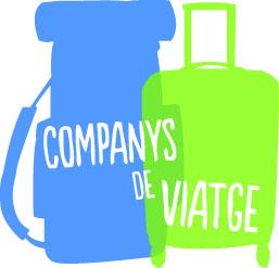 Companys de Viatge